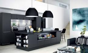 contemporary kitchen designs photos tag for most beautiful kitchens i nanilumi kitchen design