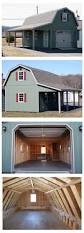 shipping container garage container garages workshops shipping container garage container garages workshops pinterest ships barn and container buildings