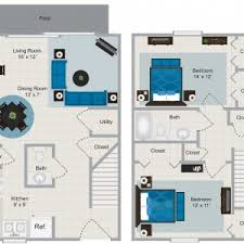Build Your Home Online Home Design Build Your Own House Plans With Virtual House Maker To