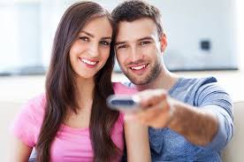 Free online dating   Online Dating   Free Dating Site   BeSocial