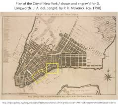 Street Map Of New York City by New York City A Brief History 1600 2017 Abagond