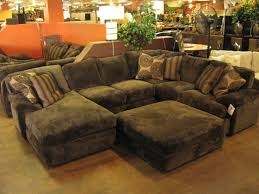 Most Comfortable Sectional by Living Room Sofa Most Comfortable Affordable Fantastic Wonderful
