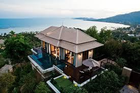 hotel review banyan tree samui thailand u2013 the luxury travel expert