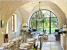 bedroom appealing french country kitchens designs natural