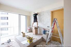 Home Concepts Interior Design Pte Ltd Big Interior Design Companies In Singapore Vincent Interior Blog