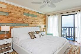 bedroom beach decor for the home beach theme bedroom decorating