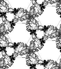almost a tessellation u2013 typodmary
