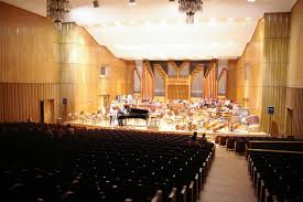 Pomeranian Philharmonic