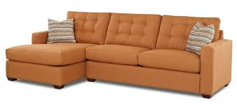 modern chaise lounge sofa contemporary sectional sofa with left facing chaise lounge by