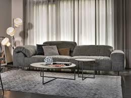 recamiere mayfair morrison sofa morrison collection by arketipo design mauro lipparini