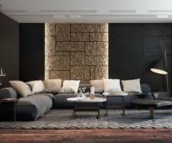 Modern Living Room Design Home Design Ideas - Interior living room design ideas