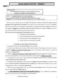 Best Resume Title by Sample Resume Titles Resume Titles Examples Resume Examples Best