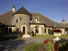small country french acadian house plans u2014 all home ideas and decor