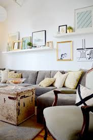 decoration shelving ideas for living room walls home and