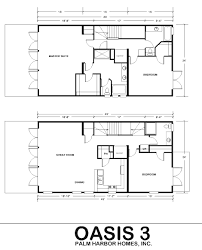 Two Story House Floor Plans 2 House Floor Plans