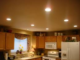 kitchen ceiling lights ideas to enlighten cooking times traba homes