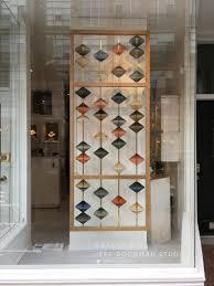 100 home design show toronto gta home and reno show offers
