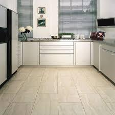 Contemporary Kitchen Designs 2013 Images Of Tiled Kitchen Floors Modern Kitchen Flooring Ideas In