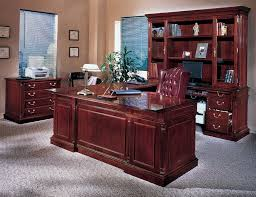 Wooden Office Tables Designs Home Office Small Home Office Desk Desk For Small Office Space