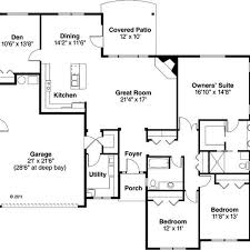 pleasurable inspiration 12 adobe house plans with center courtyard