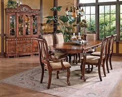 classic dining table u2013 thejots net