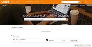 Live Tutors Available Online Now   Weebly FORUMreviews  amp  information Live Tutors Online Right Now To Help You With Your Homework