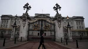 Home Of Queen Elizabeth Duke Of Edinburgh Prince Philip To Retire From Royal Duties