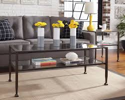 coffee table finance ashlye furniture kitchener waterloo