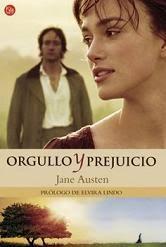 Orgullo y prejuicio (2005)