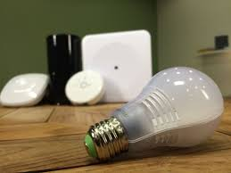 cree connected led bulb review cnet