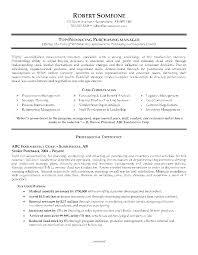General Sample Resume Sample Resume General Help