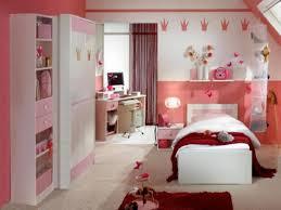 bedroom funky bedroom ideas interior decoration of bedroom full size of bedroom funky bedroom ideas interior decoration of bedroom rainbow bedroom ideas red