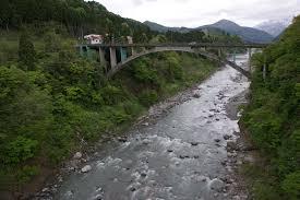 Jōganji River