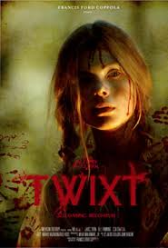 Twixt (2011) [Vose]