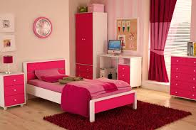 instead of using regular shades of light or dark pink your pink