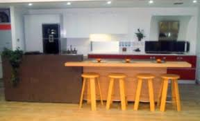 Ex Display Kitchen Islands The Used Kitchen Company Selling Used And Ex Display Kitchens At