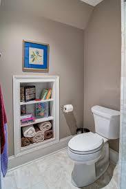 Small Bathroom Storage Ideas Bathroom Storage Ideas For Small Spaces Tags Small Bathroom