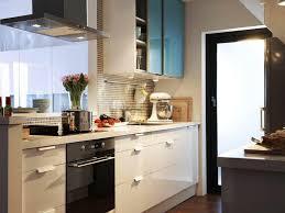 small kitchen designs small kitchen design ideas photo gallery 45