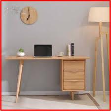 Solid Oak Office Furniture by Online Get Cheap Oak Office Desk Aliexpress Com Alibaba Group