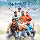 Chennai 600028 2 Mp4 Hd Movie Download Free
