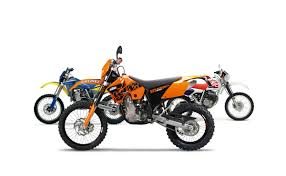 motocross bikes for sale cheap dirt bike magazine 10 best used dual sport bikes