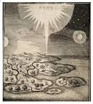 A Rosaecrucian Interpretation of the First Chapter Book of Genesis ... esotericonline.net