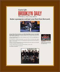 Elite Home Design Brooklyn Official Dance Studio Of The Brooklyn Cyclones