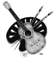 Guru - Gitar Çalma Programı