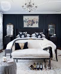 Grey And White Bedroom Decorating Ideas Bedroom Striped Table Bedrooms And Resin