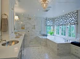 15 bathroom window treatment ideas window treatments shower