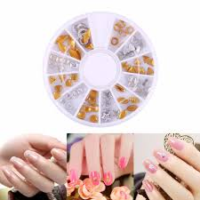 high quality gel nail types promotion shop for high quality