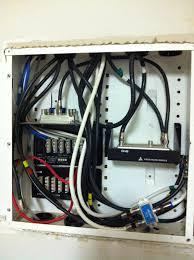 leviton home network cabinet usashare us