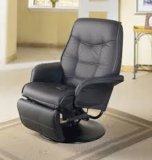 shop the best leather recliners only u2013 duinenpolder