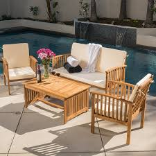 furniture outdoor sectional patio furniture with outdoor